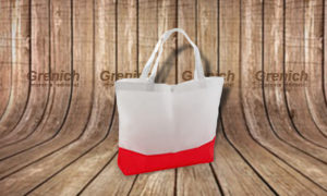 Bolsas-de-Notex-Base-Bicolor_2-150x150