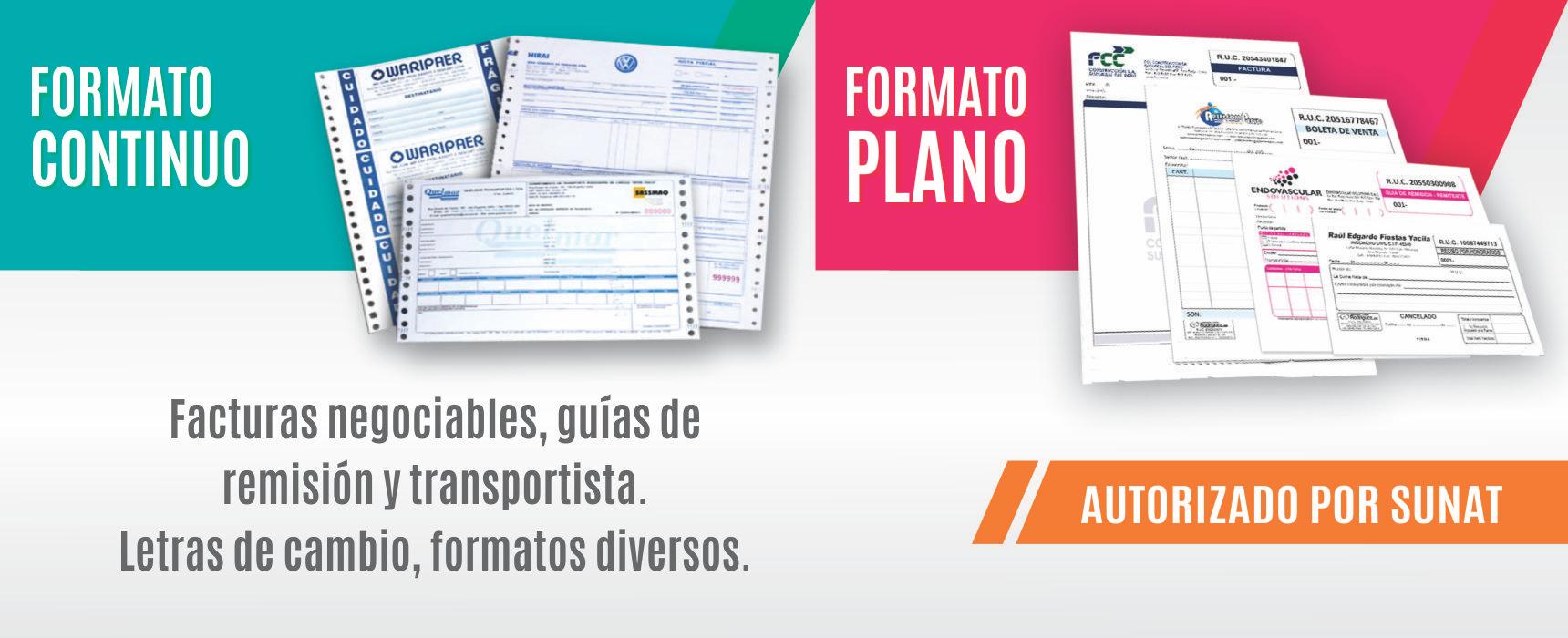 banner web formato plano y continuo_BLOG