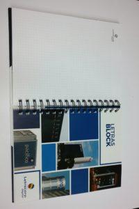 cuaderno corporativo_abierto