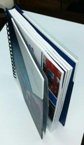 cuaderno corporativo_superiror