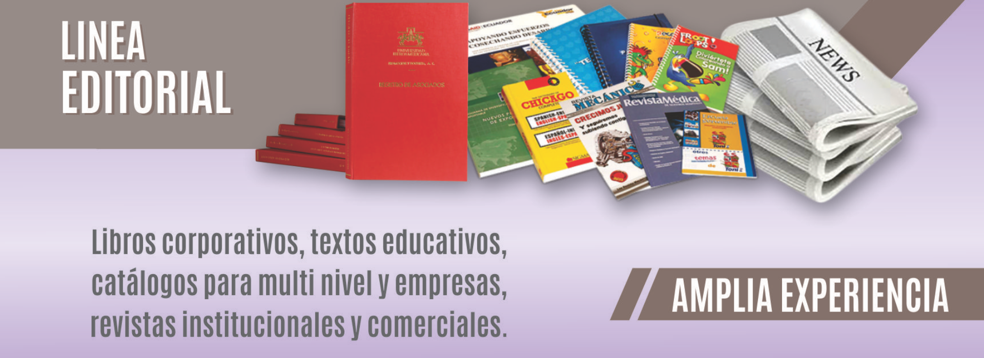 banner web linea editorial