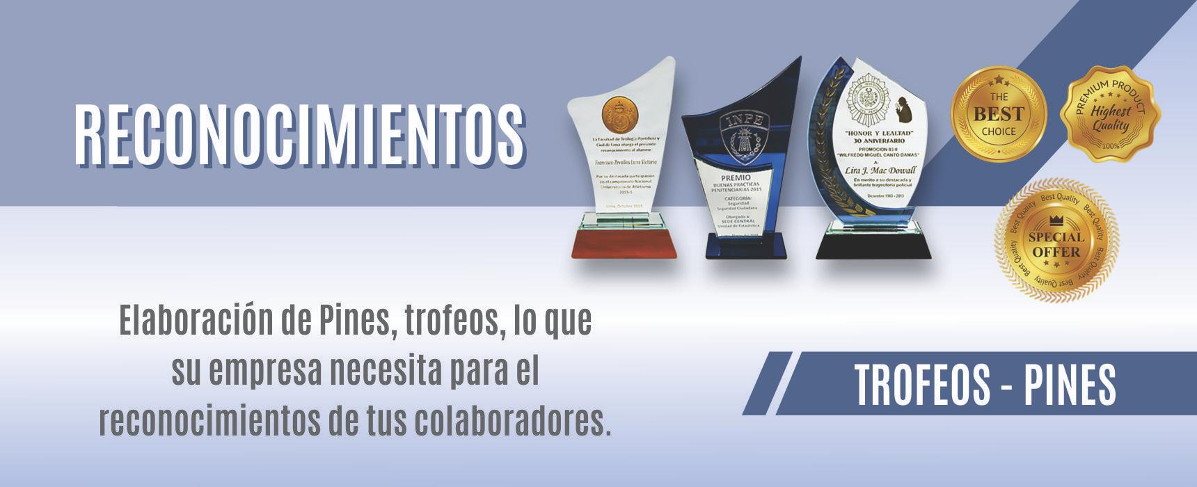 banner web reconocimientos_1