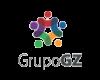 Grupo-GZ