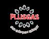 Plus-Gas
