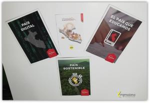 Programa-Brochure_1