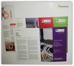 Programa-Brochure_3