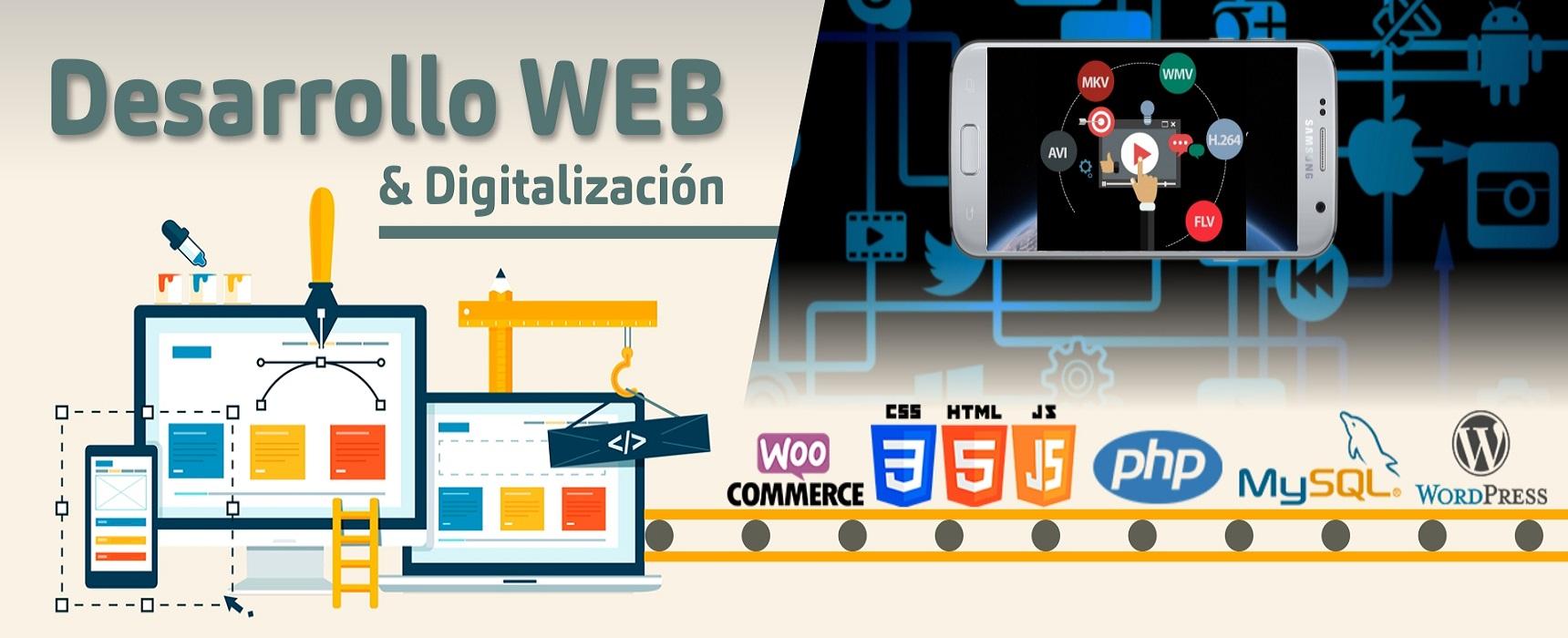 desarrollo web y digitalizacion grupogrenich1