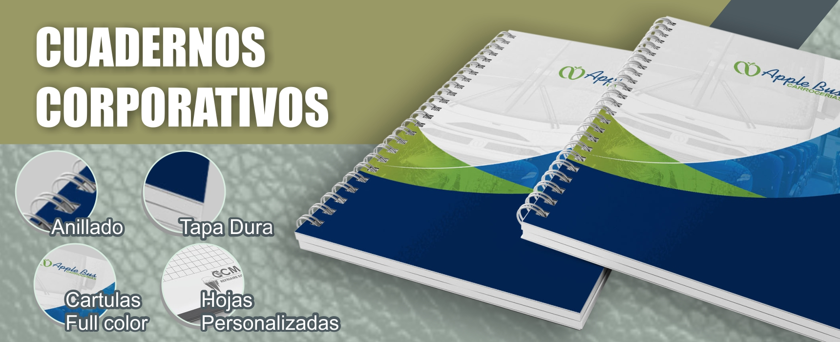 banner web cuadernos corporativos BLOG